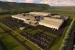 Nokian inaugurează lucrările de construcție la cea de-a treia fabrică de anvelope