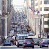 Înmatriculările de mașini noi în UE au scăzut