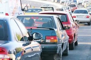 Înmatriculările de mașini noi în România au crescut în septembrie