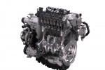 Premieră dublă pentru Mazda la Salonul Auto de la Tokyo