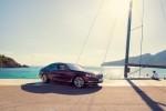 EDIȚIE SPECIALĂ: BMW Individual M760Li inspired by Nautor's Swan