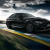 ANALIZĂ COMPLETĂ: BMW M3 CS