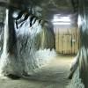 Cum ajungi din Bucuresti la cele mai spectaculoase saline din Romania