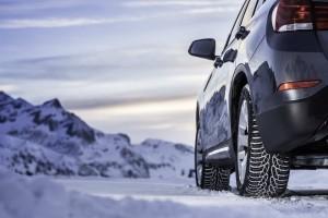 Nokian își consolidează colaborarea cu producătorii auto din Europa Centrală