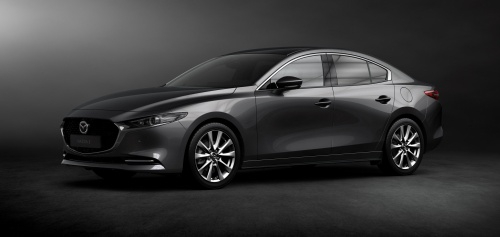 21_all-new-mazda3_sdn_ext_lowres