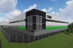 Noul centru de cercetare și dezvoltare Nokian Tyres