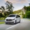 ANALIZĂ COMPLETĂ: Mercedes-Benz EQV
