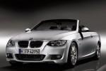 BMW M3 decapotabil - Noul