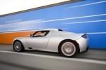 Tesla Motors - Pregatita de o noua incarcatura(electrica)!