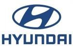 Hyundai i20-blue - Fratiorul din umbra