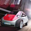 BMW - Restaurarea lui Isetta?