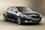 Opel Insignia - Oferta Irmscher