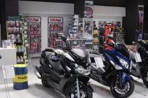DUAL TOURS - Yamaha & US-CARS.RO