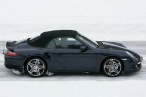 Cele mai scumpe masini din Romania 2008