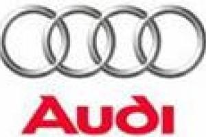 Audi prelungeste intreruperea productiei in preajma Craciunului