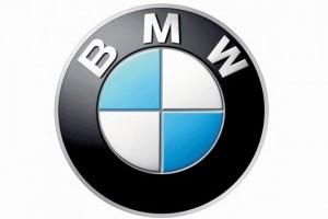 Pierderi financiare la BMW