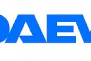 GM Daewoo intrerupe productia timp de 45 de zile