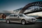 Automobile Bavaria prezinta noul BMW Seria 7