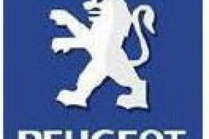 Peugeot concediaza 2.700 de angajati