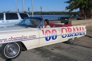 Obamalacul