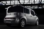 Nissan Cube - Reinviere la Los Angeles!