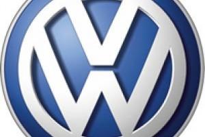 Volkswagen promoveaza proiectul de viitor