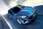 Proaspata si viguroasa - Noua Mazda 3