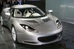 Lotus Evora SC va avea 350 de CP