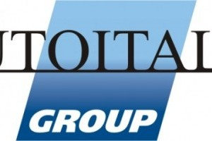 Autoitalia Group continua sa asigure service si garantie pentru autoturismele SsangYong in Romania
