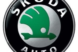 Vanzarile inregistrate de Skoda la nivel international au crescut cu 7,1 %