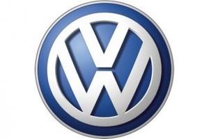 Volkswagen scurteaza programul de lucru pentru cinci zile in unele sectii de productie