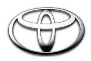 Restructurari la Toyota