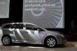 Lansare Noua Toyota Avensis