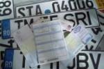 Taxa auto, din nou pe agenda de la Bruxelles