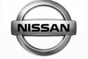 Nissan strange cureaua
