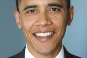 Obama a desemnat echipa de criza pentru salvarea sectorului auto