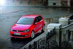 Oficial: Noul VW Polo