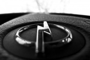 Germania dezbate falimentul Opel
