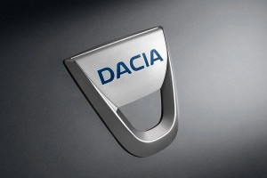 Dacia revine la productia in zilele de sambata si la programul in trei schimburi