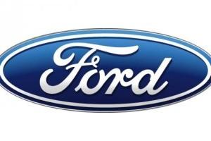 Ford a dublat prima de casare la 7.600 de lei