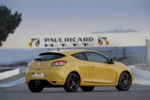 Renault organizeaza Sport Experience. Te poti inscrie si tu!
