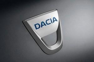 Dacia este mai saraca