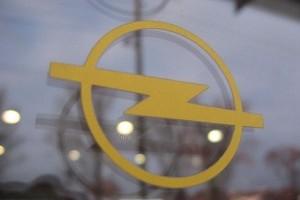 Germania negociaza cu SUA si GM cazul 'Opel'
