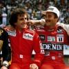 Cele mai interesante recorduri din Formula 1!
