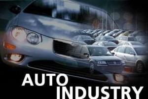 Reducerea cheltuielilor deductibile poate afecta semnificativ industria auto