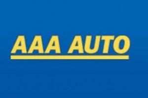 Vanzarile AAA Auto au scazut drastic dupa retragerea companiei din Romania, Polonia si Ungaria