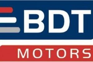 BDT Motors a inregistrat vanzari record in primul trimestru al anului