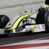 Button a castigat Marele Premiu din Bahrain