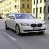 Prezentare completa la BMW 760i si BMW 760Li