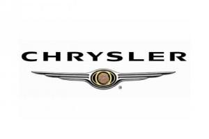 Falimentul Chrysler ar putea dura inca doi ani, spune un oficial al administratiei Obama